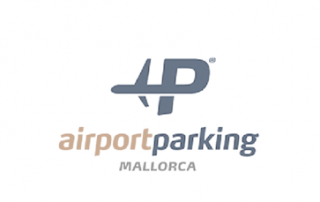 Airport-Parking-Mallorca