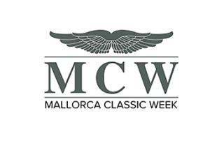 Partner_mallorcar_classic_week