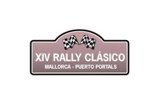 rallyislamallorca.com
